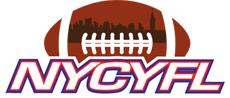 NYCYFL